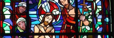 stained_glass_windows_france_jesus_church_catholic_baptism-837816